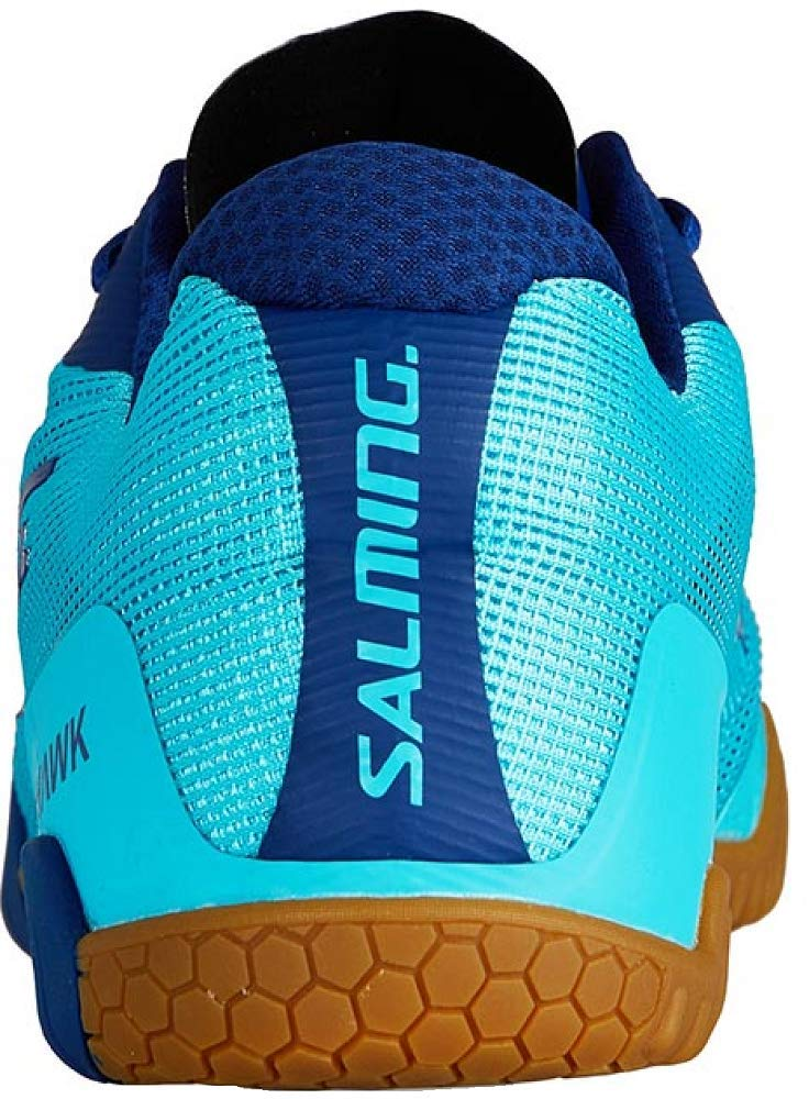 Salming Chaussures Femme Hawk - Indoor - Hawk B07GRRDWYM - Handball 4f7555