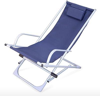 Amazon Com Bravo Brands Patio Furniture Swivel Rocker 2