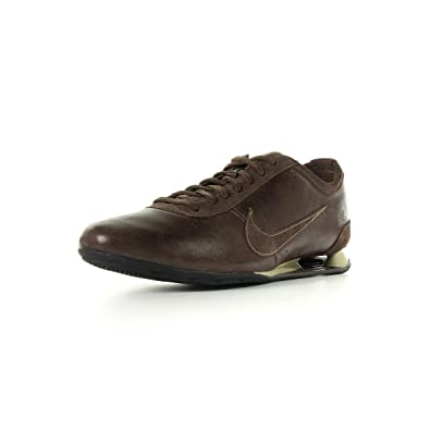 the latest d1e57 34261 ... inexpensive nike chaussures shox rivalry 2 taille 44 602ec 807d3