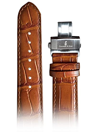 Reloj - COLOMER & SONS WATCHES - Para - 22CAMEL1