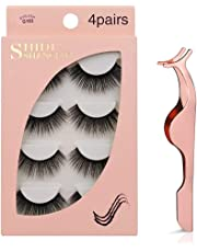 8da417a66be 3D Mink Eyelashes, Falses Eyelashes, Face Eyelashes, Mink False Lashes,  Handmade Falses