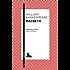 Macbeth: Traducción y edición de Àngel-Luis Pujante