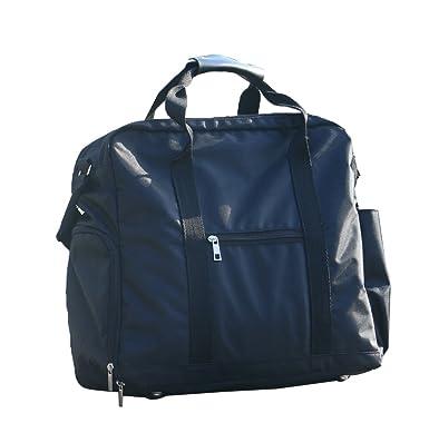 3b3b71e7c4cb ... new product 0adbe b0d8b Oxford Cloth Duffel BagTravel Tote Luggage Bag  Gym Bag ...