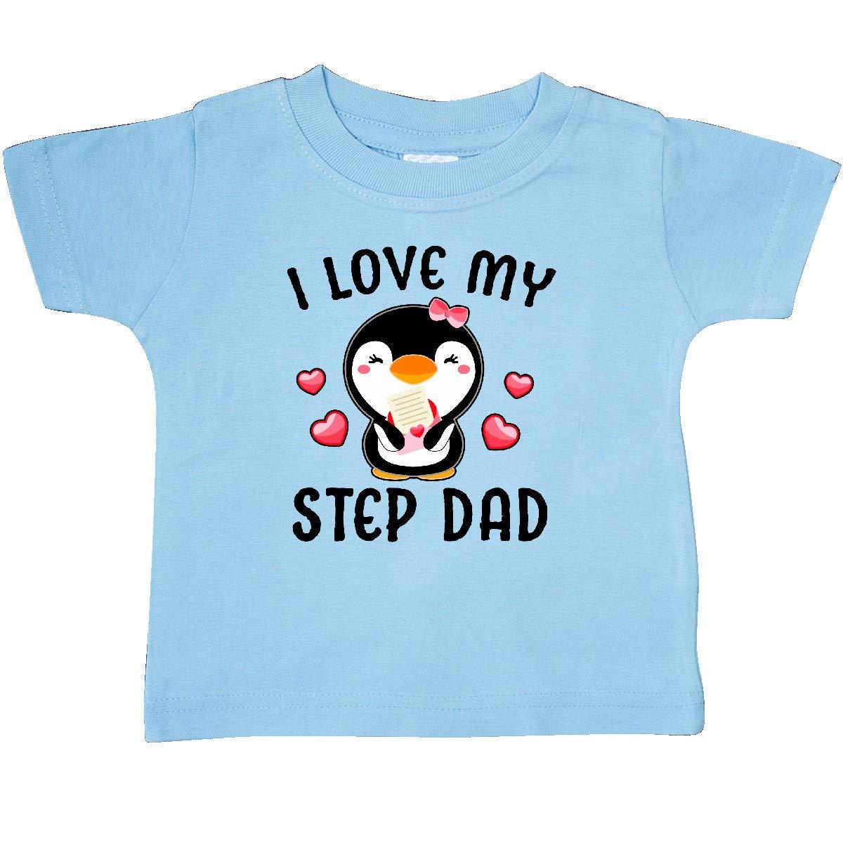 DAVIDLLOYD Stray Cats Unisex-Baby Newborn Long-Sleeve Cotton Comfortable Infant Romper Black