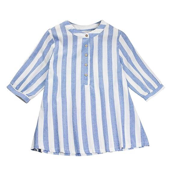 ALIKEEY-Top Shirt Blusas Para Mujer Elegantes Color Negro Sudadera Con Capucha Para Mujer,
