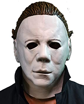 Michael Myers Máscara ...