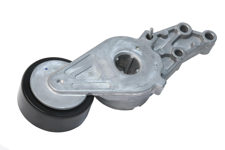 URO Parts 06B 903 133E Belt Tensioner Acc.