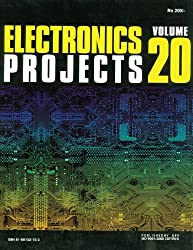 Electronics Projects Volume-20