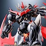 スーパーロボット超合金 グレートマジンカイザー