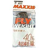 MAXXIS(マキシス) FW TUBE 700x18/25C RVC 仏 60mm IB69878200