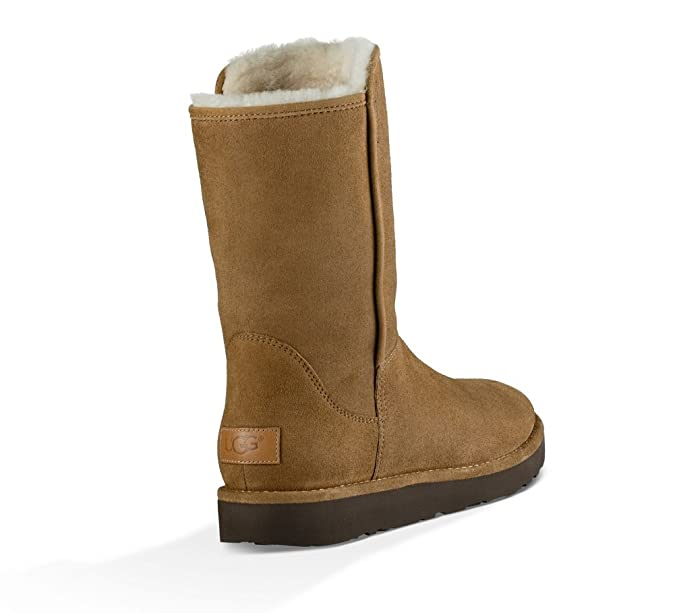 728a8890132 UGG Women's Abree Short II Boot