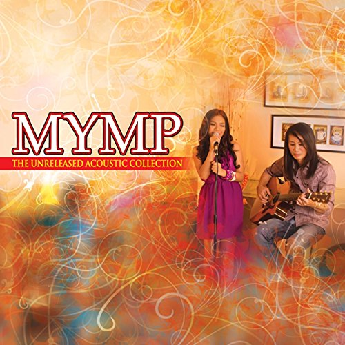 Versions | mymp – download and listen to the album.