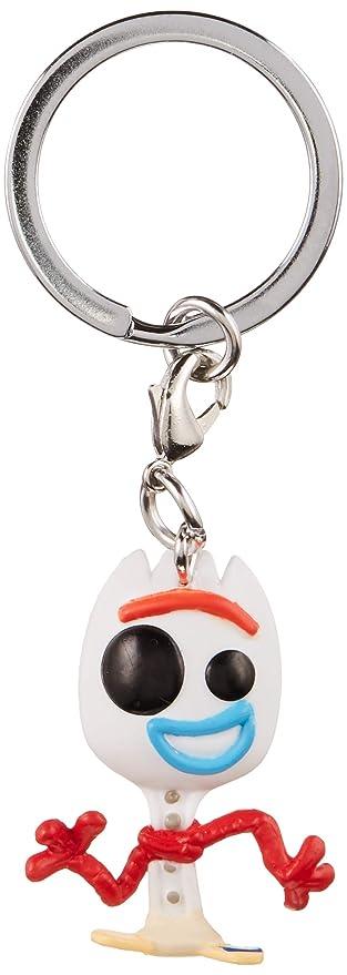 Pop! Disney Toy Story 4 - Keychain Forky