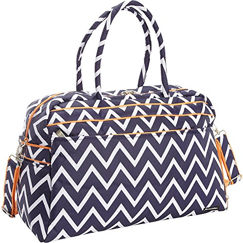 jenni-chan-madison-soft-gym-duffel-blue