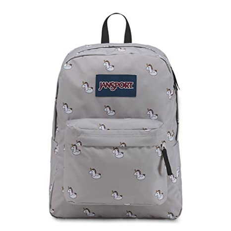 JanSport Superbreak - Mochila 2ca6f9cb612