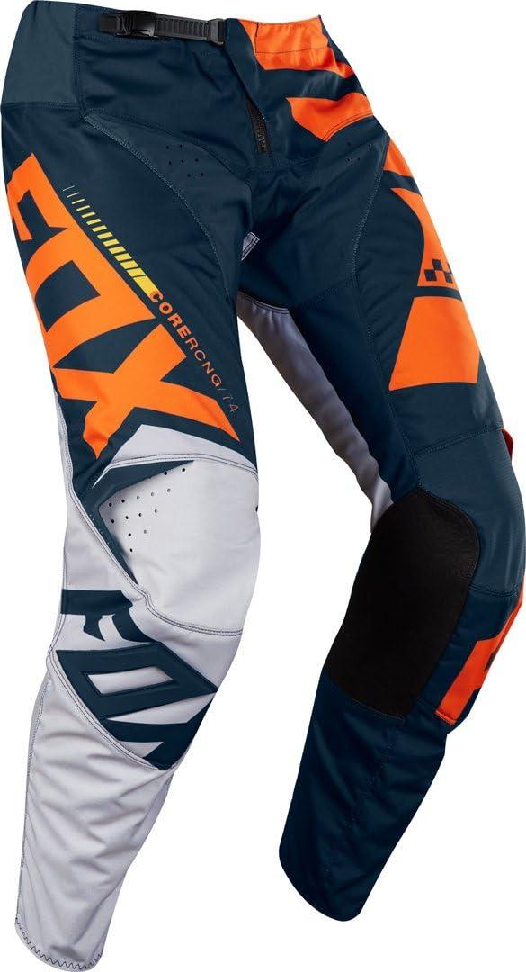 Red Gr/ö/ße Y28 Fox Pants Junior 180 Sayak