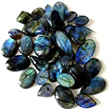 TOP QUALITY NATURAL BLUE FLASHING LABRADORITE WHOLSALE LOT MIX SHAPES LOSE GEMSTONE FROM AFRICA 249.05CTS.