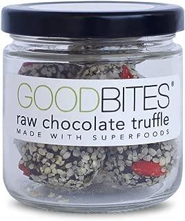 product image for Goodbites, Truffle Jar, 3.5 Ounce