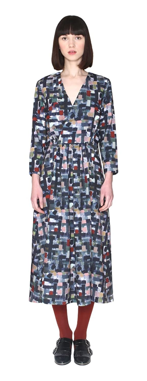 Pepa Loves Damen Kleid Dunia