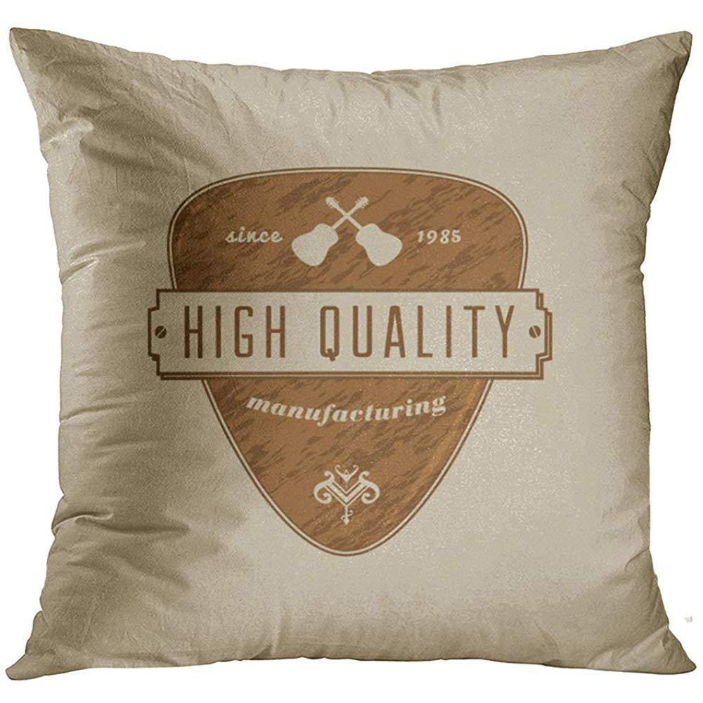 NEWcolor 装飾枕カバー 枕カバー コットン枕 スロー 枕カバー ソファ ホームインテリア  Pic16 B07RTBV3D8