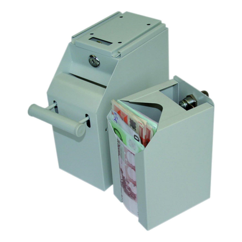 ratiotec–Sicurezza Seguro POS Safe RT500 POS SAFE RT 500 rat69001