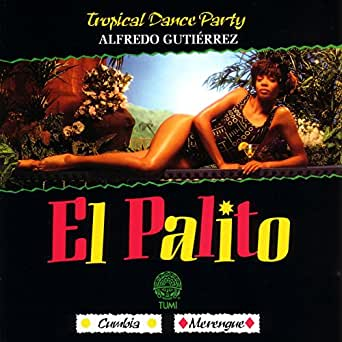 La Falda Cortita de Alfredo Gutierrez en Amazon Music - Amazon.es