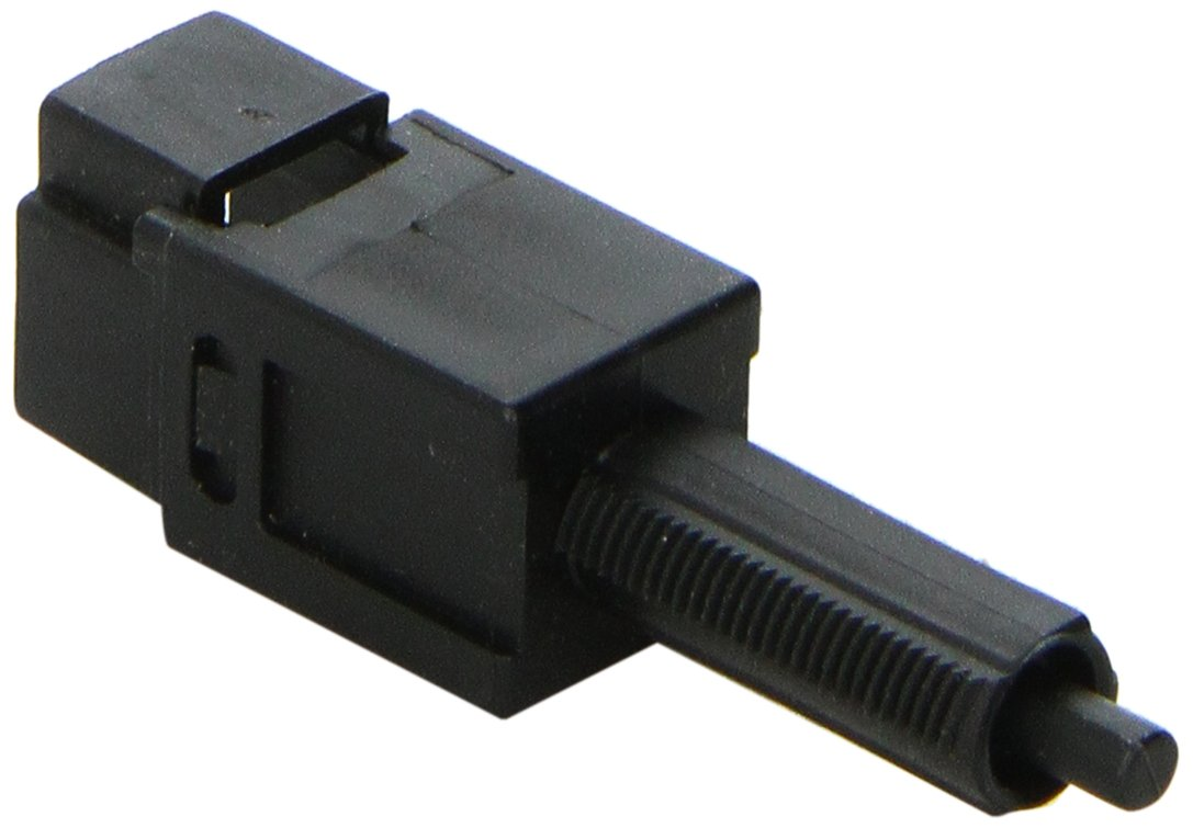 Standard Motor Products SLS244 Stoplight Switch