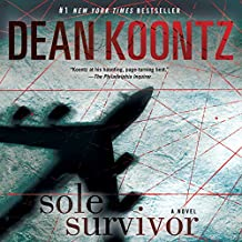 Sole Survivor: A Novel