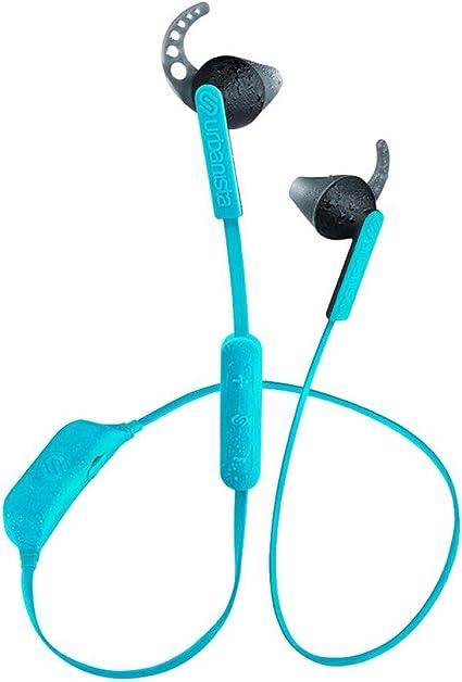 Urbanista 1033211 Boston Bluetooth In Ear Headset Coral Elektronik