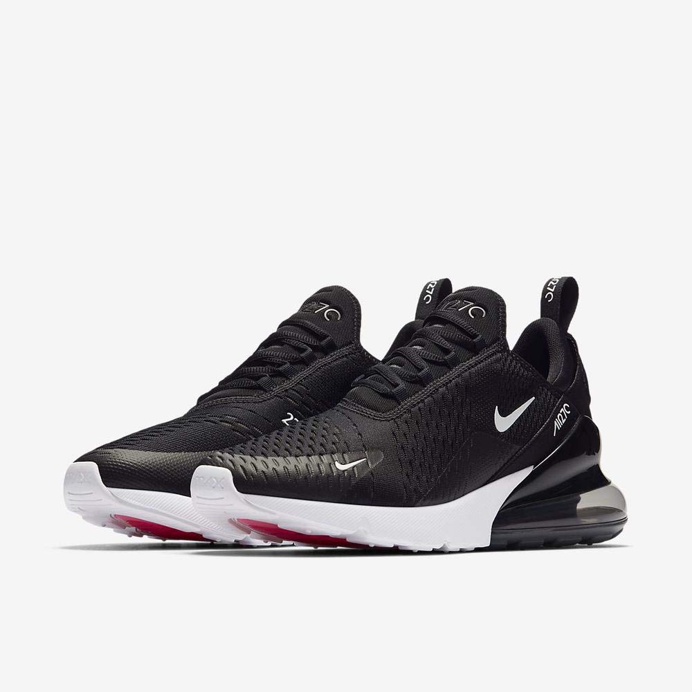 buy popular stores online shop Nike Air Max 270, Chaussures de Gymnastique Homme: Amazon.fr ...