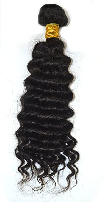 Amazon best buy box hair extensions a malaysian virgin best buy box hair extensions a malaysian virgin remy remi weft pmusecretfo Choice Image