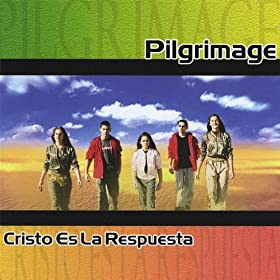 album cristo es la respuesta june 3 2008 format mp3 be the first to