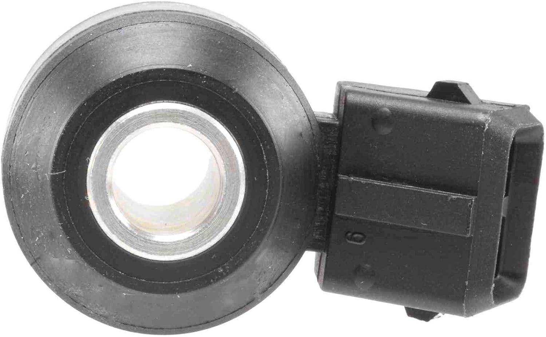 72812 NGK//NTK Ign Knock Sensor ID0111
