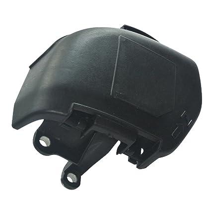 Nuevo filtro de aire caso w/cubierta para Honda GX35 gx35nt ...
