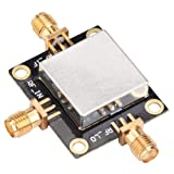 Passive Mixer Module, ADE-35 High Linear Low