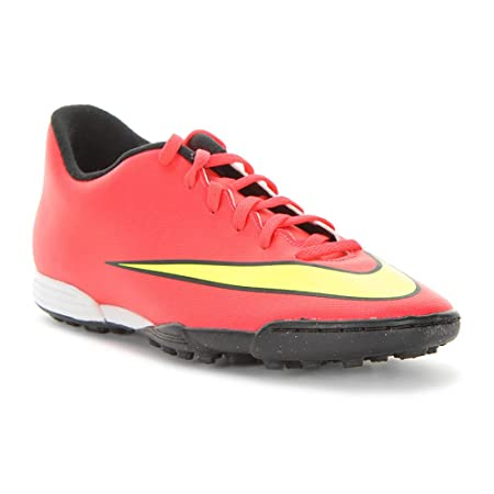 Nike Mercurial Vortex II TF (651649 690), Men, multicoloured, 7 (