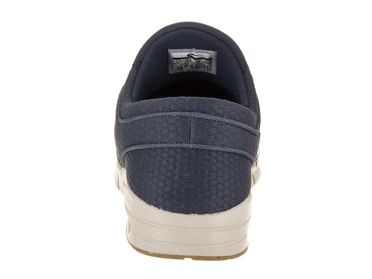 Nike Sportswear Nike Club Cuff Swoosh Sweatpant B078WGS65B Sneakers Fashion Sneakers B078WGS65B 730e90
