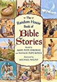 The Random House Book of Bible Stories Review and Comparison