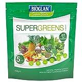 Bioglan Supergreens Powder