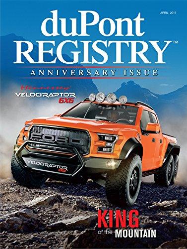 dupont-registry-autos-april-2017