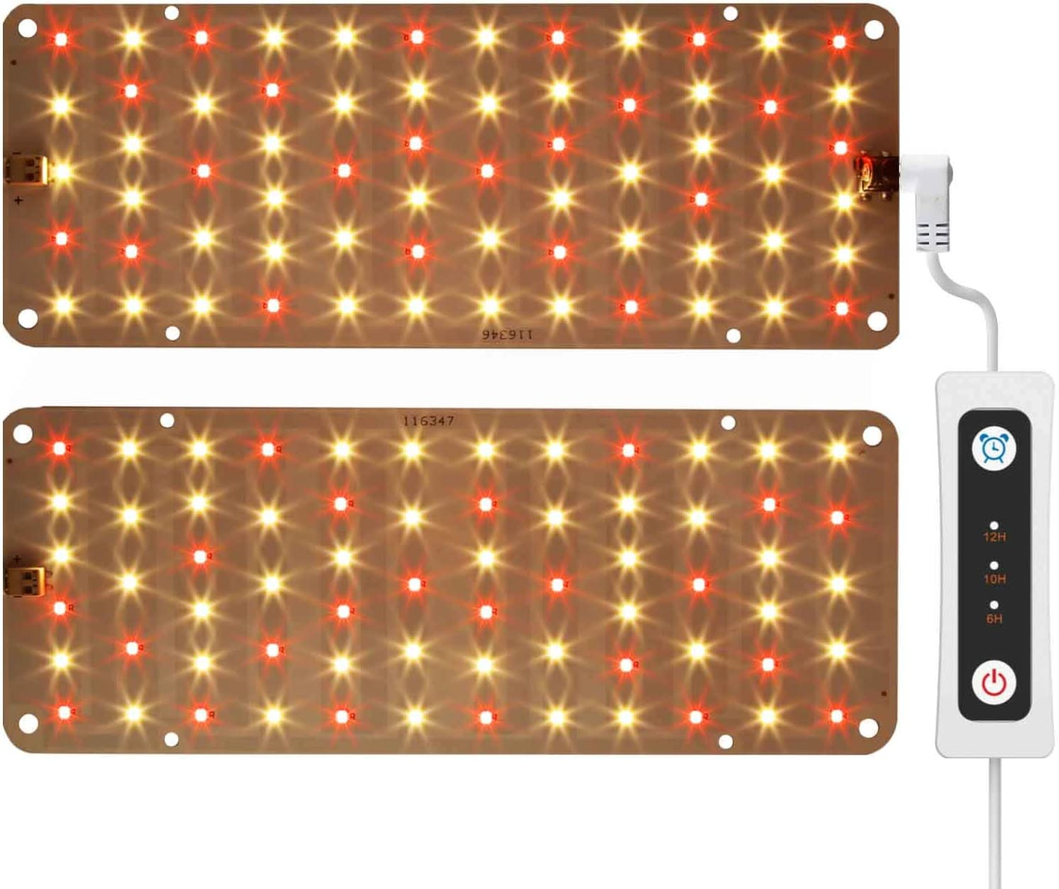 Wattage: 12W with Lens andPCB Jammas 20X 4W//12W RGBW 4 Color in one high Power led lamp Beads from shenzhen Factory Supply