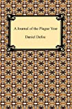 A Journal of the Plague Year, Daniel Defoe, 1420933981