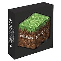 Minecraft: Blockopedia
