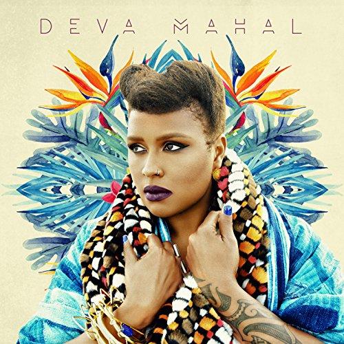 Deva Mahal