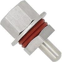 100 Zoternen 80W 220V Multi-purpose Heater Strip Pipe Conditioner Compressor Wine Beer Brew Heating Belt 1.5cm