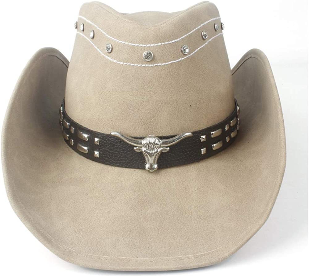 Hats Lady Cowboy Hat...