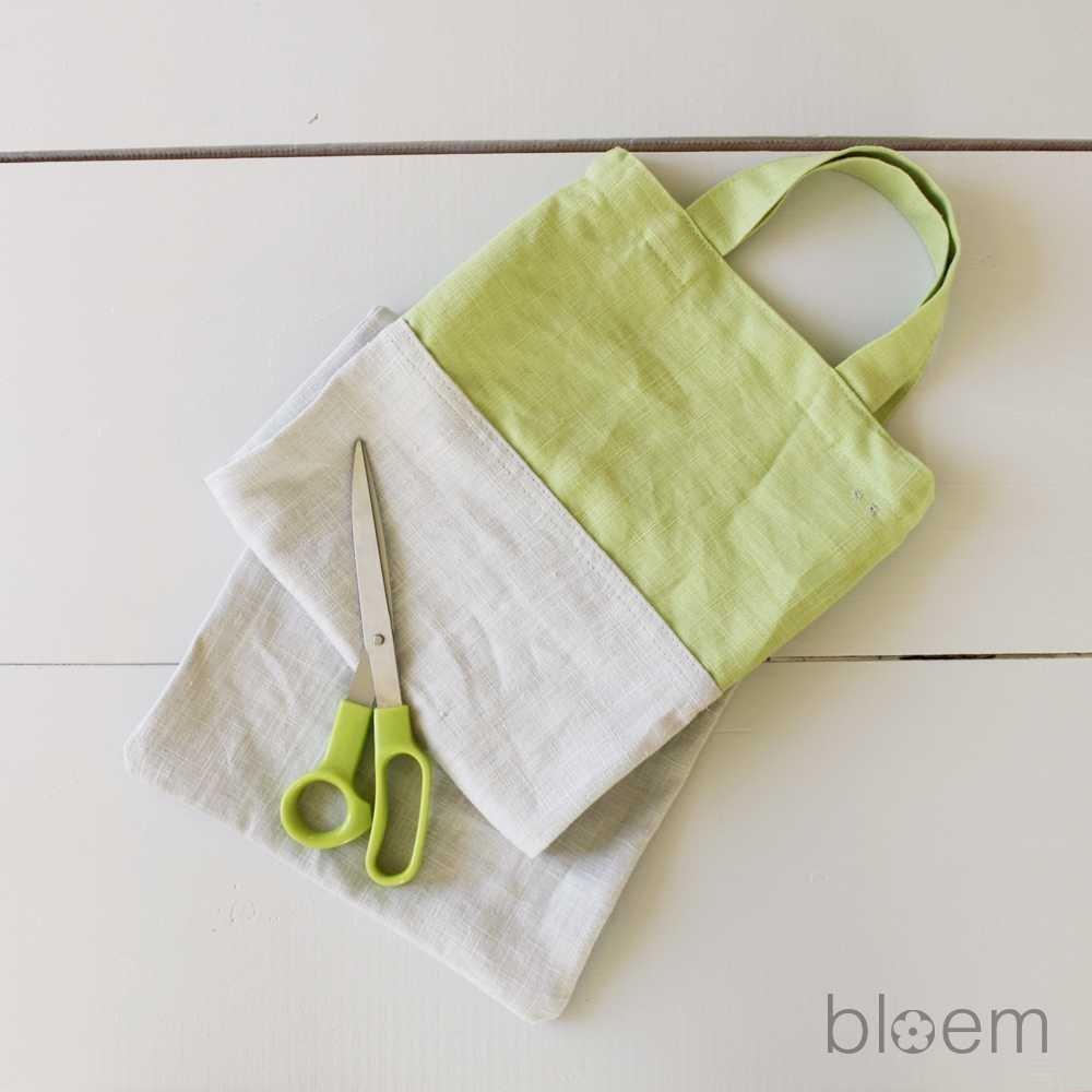 44152907d420 Custom made french bread bag sac pain baguette tote handmade jpg 1000x1000 Baguette  bread bag