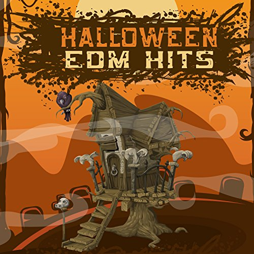 World of Dreams (Radio Edit) (Halloween Rules)