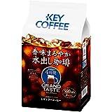 Amazon|HARIO (ハリオ) 水出し コーヒーポット 1000ml コーヒー ...
