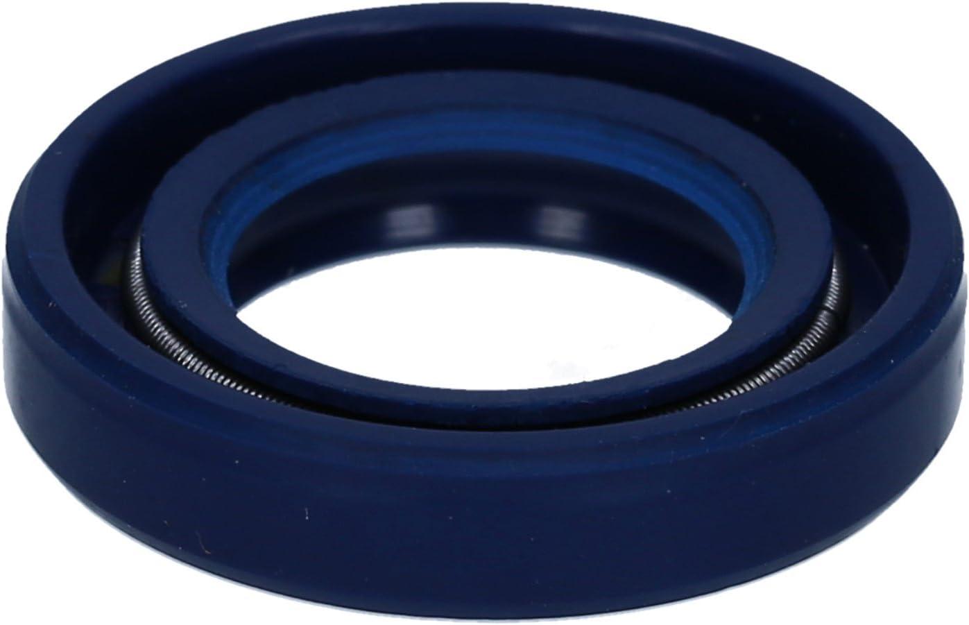 MS180 Kupplungsfedern für Stihl MS170